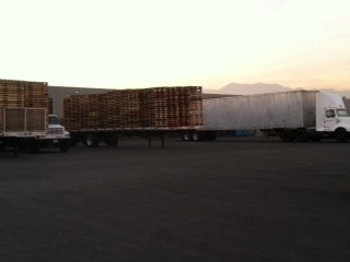 Home - DPS I Dynamic Pallet Systems, LLC